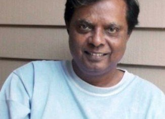 Sadashiv Amrapurkar was known for his supporting and comic roles in a number of Bollywood films
