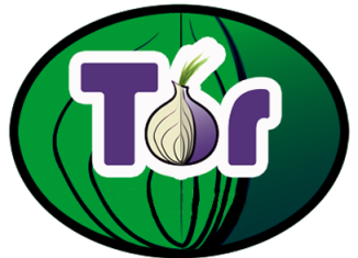 Tor was originally designed by the US Naval Research Laboratory, and continues to receive funding from the US State Department