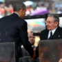 Raul Castro issues Guantanamo Bay demand to US