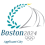 2024 Olympics: US Olympic Committee picks Boston as its candidate city