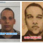 Cherif and Said Kouachi: Who are Charlie Hebdo attackers?