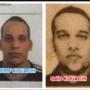 Cherif and Said Kouachi: Who are Charlie Hebdo attackers?