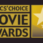 Critics' Choice Awards 2015: Full list of winners