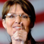 Sarah Palin 2016: Former Alaska governor seriously interested in running for White House