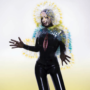 Vulnicura: Bjork rushes out her eight album after online leak
