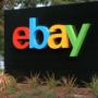eBay to slash 2,400 jobs in Q1 2015
