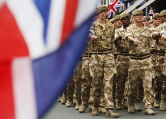 uk-military