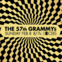 Grammys 2015: Lowest audience since 2009