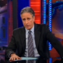 Jon Stewart leaves The Daily Show after 16 years
