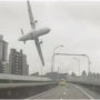 TransAsia plane crash: Both engines lost power two minutes after take-off
