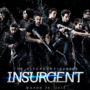 Insurgent tops US box office on its opening weekend