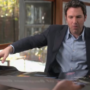 Ben Affleck wanted to cover up slave-owning ancestor on Finding Your Roots