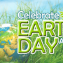 Earth Day 2015: Pledge to Plant One Billion Trees