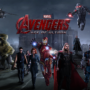 Avengers: Age of Ultron Tops US Box Office for Second Weekend