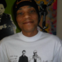 Terry Sue-Patt Lay Dead in His Apartment for a Month