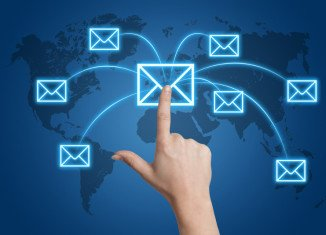 The Increasing Importance of Managed Email Services