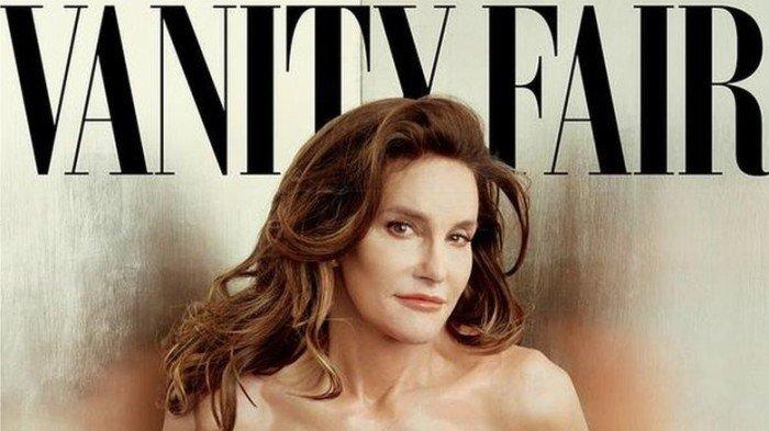 Caitlyn Jenner wont pose nude; Sharknado 4 trailer; new