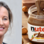 Segolene Royal: Nutella Causes Environment Damages