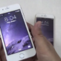 iPhone Counterfeiting Factory Raided in China