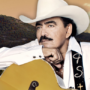 Joan Sebastian Dies of Bone Cancer Aged 64