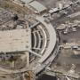 New York's LaGuardia Airport to Be Rebuilt