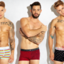 Men's Style: Your Underwear Matters