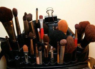 beauty-industry