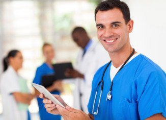 Finding the Best Nursing Programs in Arizona