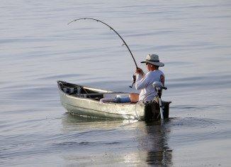 new-fisherman