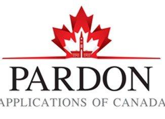 pardon-Canada