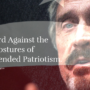 John McAfee 2016: Anti-Virus Mogul Confirms He Is Running for President