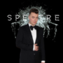 Spectre: Sam Smith to Sing next James Bond Theme