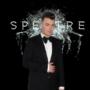 Spectre: Sam Smith to Sing next James Bond Theme