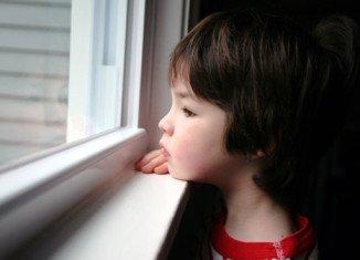 kids-alone