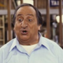 Al Molinaro Dies at the Age of 96
