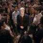 George Lucas Donates $10 Million to USC School of Cinematic Arts