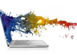 website-business