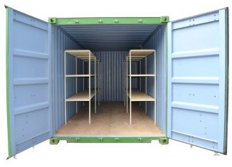 storage-container