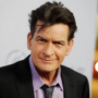 Charlie Sheen HIV Diagnosis: Gloria Allred Contacted by Actor's Exes