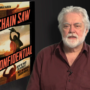 Gunnar Hansen Dies of Pancreatic Cancer Aged 68