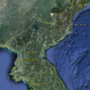 North Korea Builds New Tunnel at Punggye-ri Nuclear Site