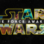 Star Wars: The Force Awakens Sets New Opening Night Box Office Record