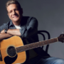 Glenn Frey Dead: Eagles Founder and Guitarist Dies Aged 67