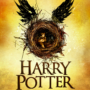 Harry Potter and the Cursed Child to Be Released on July 31