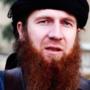 ISIS Commander Omar Shishani Killed in US Airstrike in Syria