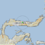 Indonesia 7.8-Earthquake Triggers Tsunami Warning