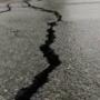 Afghanistan Earthquake Shakes India and Pakistan