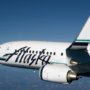 Alaska Air to Buy Virgin America for $4 Billion