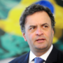 Brazil Opposition Leader Aecio Neves to Be Investigated for Corruption