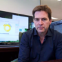 Craig Wright: Bitcoin Creator Cancels New Proof